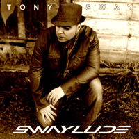 Tony Sway - Swaylude (Available on iTunes)